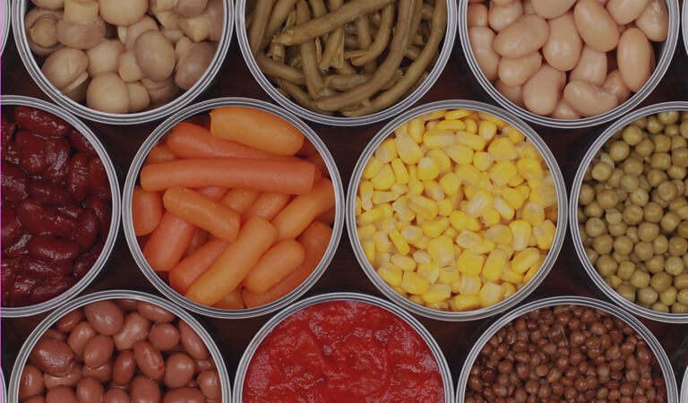 MomClone-Canned-Vegetables-768x450